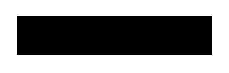 KaDílna